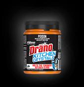 https://drano-uc1.azureedge.net/-/media/Drano/2021-Drano-Australia-Site-Adapt/9300622146027-308983-1133080-N-2.png