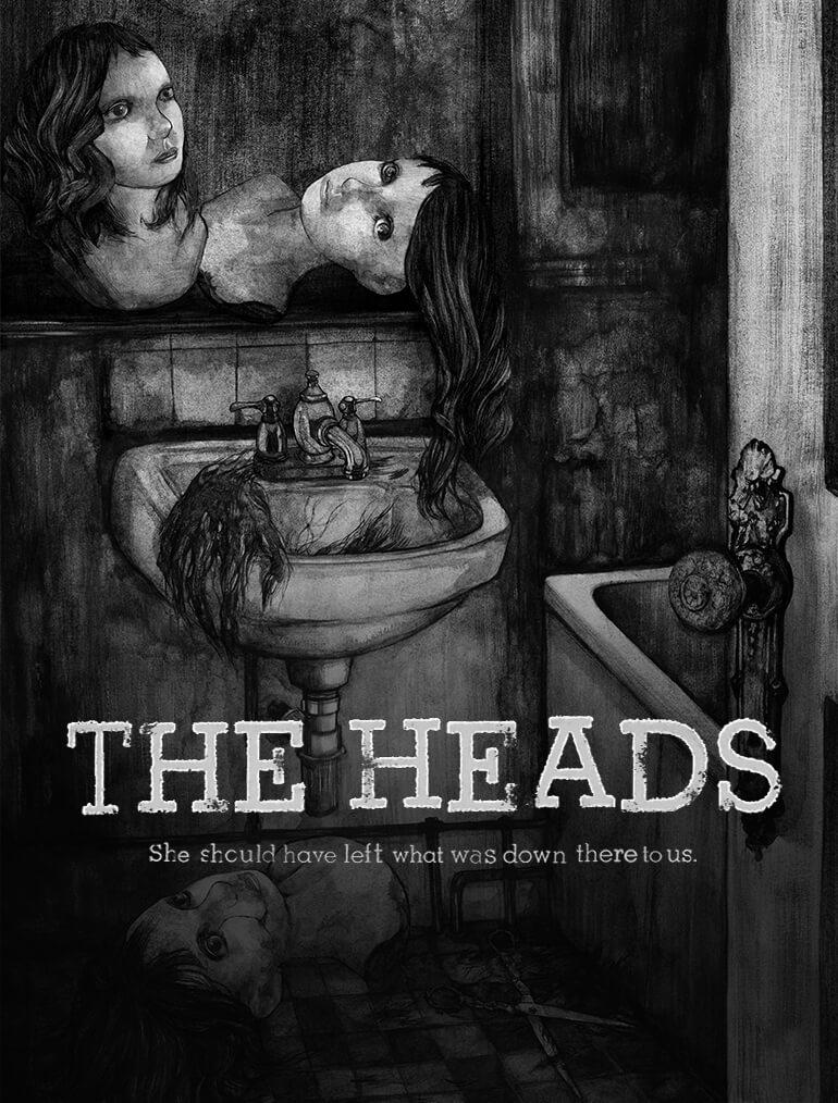Web_heads