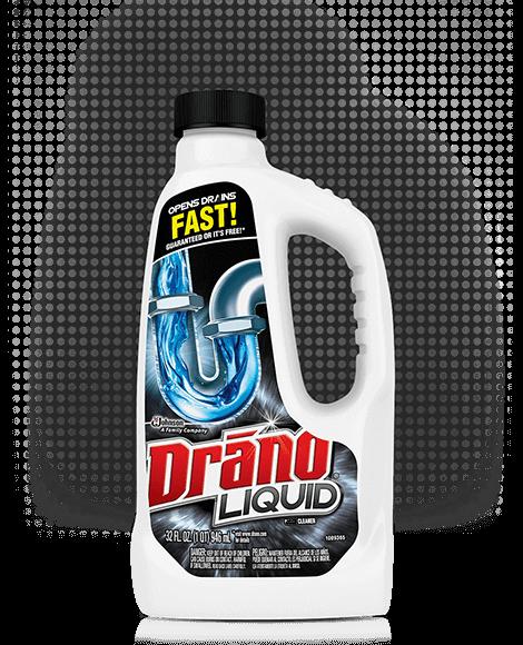 Can You Use Drano In A Bathtub Drain Best Drain Photos