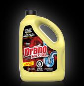 https://drano-uc1.azureedge.net/-/media/Images/Project/DranoSite/2021-Drano-Canada-Max-Gel-Update/378Lblackbg.png