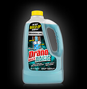 https://drano-uc1.azureedge.net/-/media/Images/Project/DranoSite/Mega-Menu/BrowseProducts/Drano_Masthead_BuildUpRemover.jpg?la=en-US