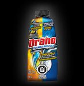 https://drano-uc1.azureedge.net/-/media/Images/Project/DranoSite/Mega-Menu/BrowseProducts/Drano_Masthead_DualForceFoamer.jpg?la=en-CA