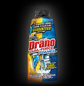 https://drano-uc1.azureedge.net/-/media/Images/Project/DranoSite/Mega-Menu/BrowseProducts/Drano_Masthead_DualForceFoamer.jpg?la=en-US
