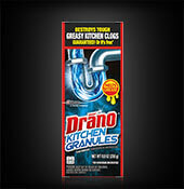 https://drano-uc1.azureedge.net/-/media/Images/Project/DranoSite/Mega-Menu/BrowseProducts/Drano_Masthead_KitchenGanules_2X.jpg?la=en-US