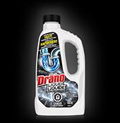 https://drano-uc1.azureedge.net/-/media/Images/Project/DranoSite/Mega-Menu/BrowseProducts/Drano_Masthead_Liquid.jpg?la=en-CA