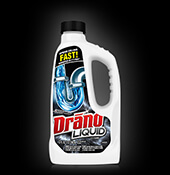 Drano_Masthead_Liquid