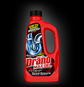 https://drano-uc1.azureedge.net/-/media/Images/Project/DranoSite/Mega-Menu/BrowseProducts/Drano_Masthead_MaxGel.jpg?la=en-US