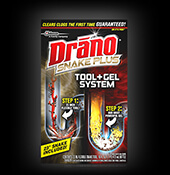 https://drano-uc1.azureedge.net/-/media/Images/Project/DranoSite/Mega-Menu/BrowseProducts/Drano_Masthead_SnakePlusTool.jpg?la=en-US
