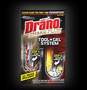Drano_Masthead_SnakePlusTool