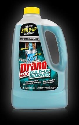 Liquid Fire Drain Cleaner Instructions Best