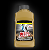 https://drano-uc1.azureedge.net/-/media/Images/Project/DranoSite/Product_Folder/Drano-Hair-Buster-Gel/Drano_HairGel_Browse_product_image.png
