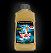 https://drano-uc1.azureedge.net/-/media/Images/Project/DranoSite/Product_Folder/Drano-Kitchen-Gel/Drano_Kitchen_Browse_product_image.png